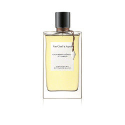 Van Cleef & Arpels California Reverie Eau De Perfume for Women - 75 ml