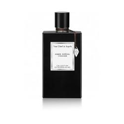 Van Cleef & Arpels Ambre Imperial Eau De Perfume -75 ml