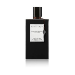 Van Cleef & Arpels Moonlight Patchouli Eau De Perfume - 75 ml