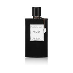 Van Cleef & Arpels Bois Dore Eau De Perfume - 75 ml