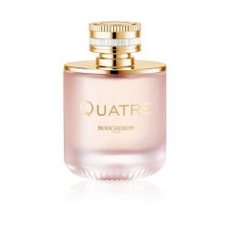 Boucheron Quatre En Rose Eau De Perfume - 100 ml