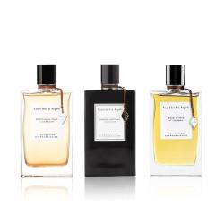 Van Cleef & Arpels Collection Extraordinaire Eau De Perfume Set