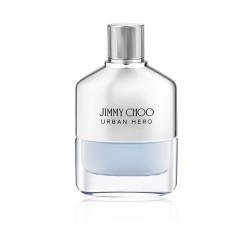 Jimmy Choo Urban Hero Eau De Perfume - 100 ml
