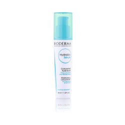Bioderma - Hydrabio Serum -  40 ml