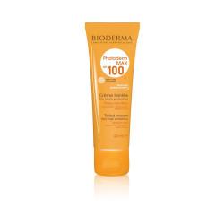 Bioderma Photoderm Max Light SPF 100 Tinted Cream - 40 ml