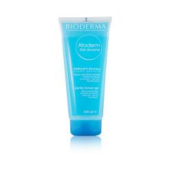 Bioderma Atoderm Gentle Ultra Rich Shower Gel - 200 ml