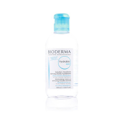 Bioderma Hydrabio H2O Micellar Solution - 250 ml