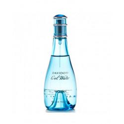 Davidoff Cool Water Eau De Toilette for Women - 125 ml