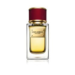 Dolce & Gabbana Velvet Desire Eau De Perfume - 50 ml