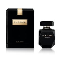 Elie Saab Nuit Noir Eau De Perfume - 100 ml