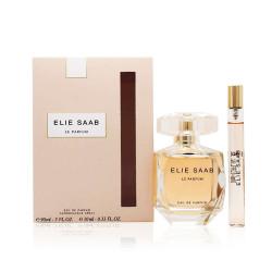 Elie Saab Le Perfume Set - Eau De Perfume