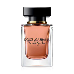 Dolce & Gabbana The Only One Eau De Perfume - 100 ml