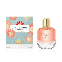 Elie Saab Girl Of Now Forever Eau De Perfume - 90 ml
