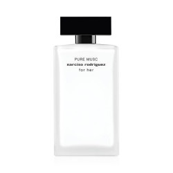 Narciso Rodriguez For Her Pure Musc Eau De Perfume - 100 ml