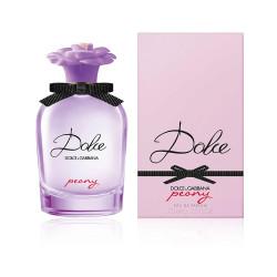 Dolce & Gabbana Dolce Peony Eau De Perfume -  75 ml