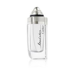 Cartier Roadster Eau De Toilette for Men - 100 ml