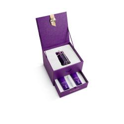 Thierry Mugler Alien Eau De Perfume Gift Set