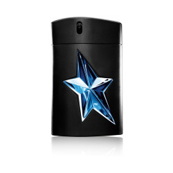 Thierry Mugler Angel Eau De Toilette for Men - 100 ml
