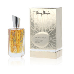 Thierry Mugler Miroir des Joyaux Eau De Perfume - 50 ml