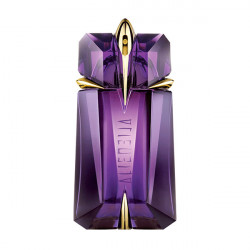 Thierry Mugler Alien Eau De Toilette for Women - 30 ml