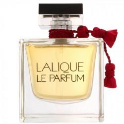 Lalique Eau De Parfum - 100 ml