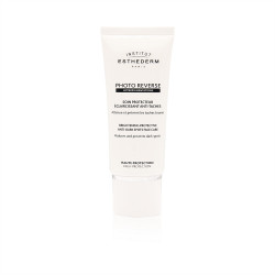 Esthederm Photo Reverse High Protection - 50 ml