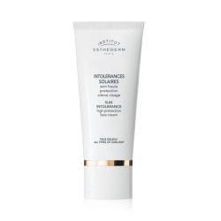 Esthederm Sun Intolerance Face Cream - 50 ml