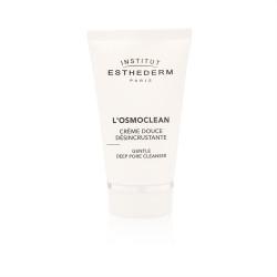 Esthederm Gentle Deep Pore Cleanser - 75 ml