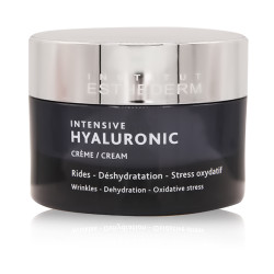 Esthederm Intensive Hyaluronic Cream - 50 ml