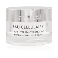 Esthederm Cellular Water Cream - 50 ml
