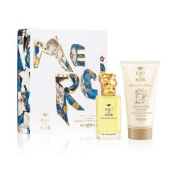 Sisley Eau Du Soir Eau De Perfume Gift Set
