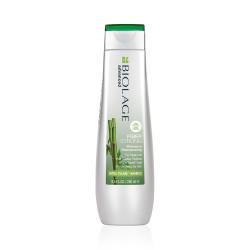 Matrix Biolage Fiber Strong Shampoo - 250 ml