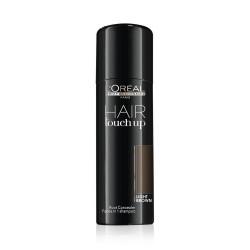 L'oreal Paris Hair Touch Up Spray - Light Brown - 75 ml