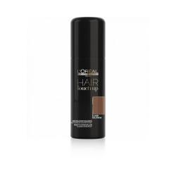 L'oreal Paris Hair Touch Up Dark Blonde - 75ml