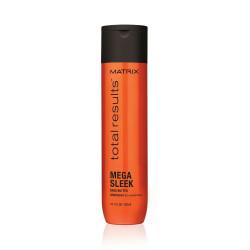 Matrix Total Results Mega Sleek Shampoo - 300 ml