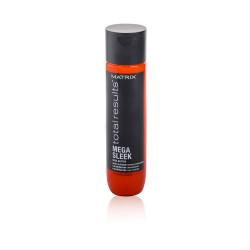 Matrix Total Results Mega Sleek Conditioner - 300 ml