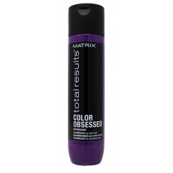 Matrix Color Obsessed Conditioner -300 ml