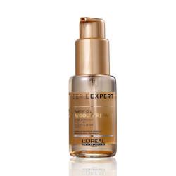 L'Oréal Professionnel Serie Expert Absolut Repair Wheat Oil Hair Serum - 50 ml