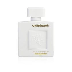 Frank Oliver White Touch Women Eau De Perfume - 100 ml