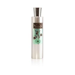 La Maison De La Vanille Vanahe Eau De Perfume - 100 ml