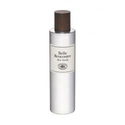 La Maison De La Vanille Belle Rencontre Eau De Perfume - 100 ml