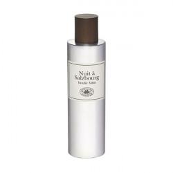La Maison De La Vanille Nuit a Salzbourg Eau De Perfume - 100 ml