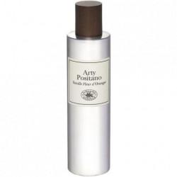 La Maison De La Vanille Arty Positano Eau De Perfume - 100 ml