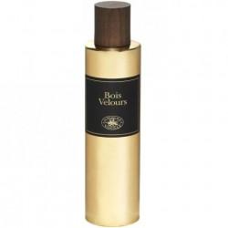 La Maison De La Vanille Bois Velours Eau De Perfume - 100 ml