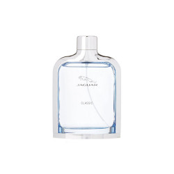 Jaguar Classic Blue Eau De Toilette-100 ml