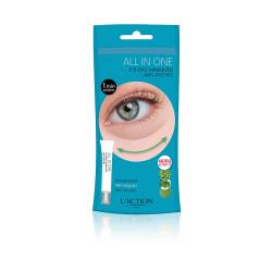 Laction Eye Bag Minimizer - 20 ml