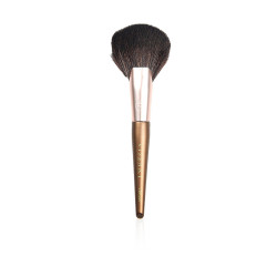 Viseart Medium Fan Powder Brush