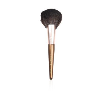 Viseart Medium Fan Powder Brush