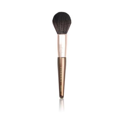 Viseart Medium Powder Brush