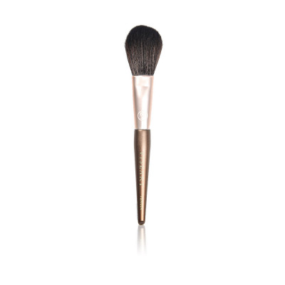 Viseart Classic Blush Brush